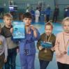 Альбом: Відкритий чемпіонат Харківської області з дзюдо
