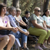 Альбом: Серпнева педагогічна (не)конференція 2021 року
