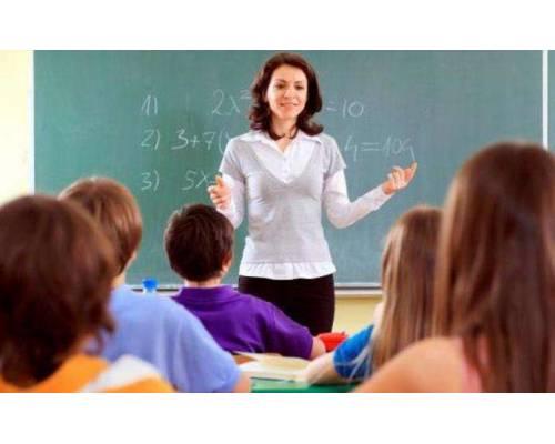 МОН розробило проєкт Професійного стандарту за професіями «Вчитель початкових класів закладу загальної середньої освіти» та «Вчитель закладу загальної середньої освіти»
